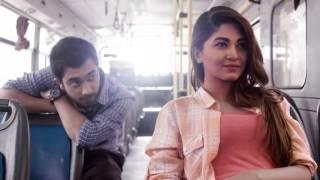 Love Will Turn Bangla Natok Valentine's Day Teaser 2016 HD 1080p