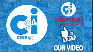 cine subscribe video