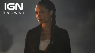 All the Westworld Season 2 Clues Hidden in These New Photos - IGN News