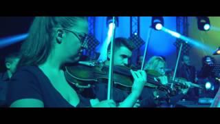 Voltaj - Din toata inima Simfonic (live - Sala Polivalenta Cluj-Napoca)