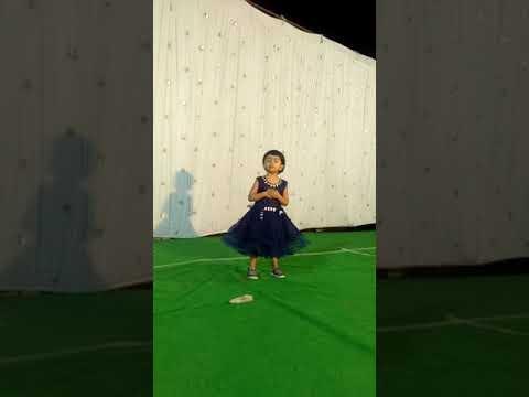 Xxx Mp4 Choti Si Bachi Ka Itna Sunder Dance 3gp Sex