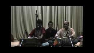 Sukumar Das - Paharer Kanna Dekhay Bangla Song