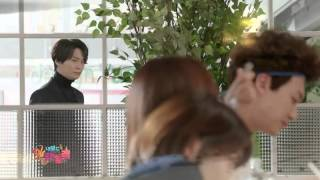 TC preview ep 7