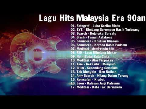 Xxx Mp4 Lagu Malaysia Era 90an Lagu Jiwang Melayu Lagu Lama Terbaik Sepanjang Zaman 3gp Sex