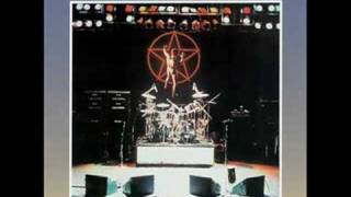 Rush - Lakeside Park (Live)
