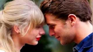 Taylor Swift Begin Again Music Video State Of Grace Holy Ground Starlight 22 Lyrics TaylorSwiftVEVO