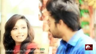 Ichcheri Batashe ft Fahmida Nabi & Bappa Mazumdar   Bangla Song 2013 HD