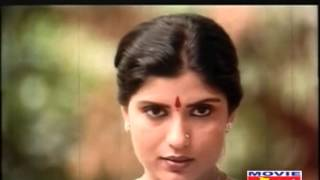 Kodai Mazhai │ Full Tamil Movie 1986  கோடை மழை │ Jaishankar | Sripriya