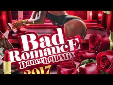 Xxx Mp4 DJ FearLess Bad Romance Dancehall Mix 2017 3gp Sex