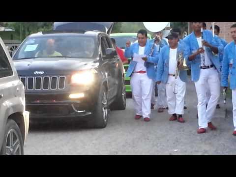 desfile de fiestas patrias arroyo grande gro 2014