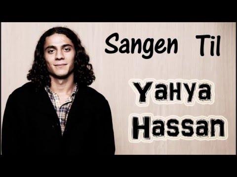 Xxx Mp4 Sangen Til Yahya Hassan 3gp Sex