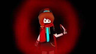 เพลง ร้องให้ตาย [Minecraft Animation] Zombie Chanel