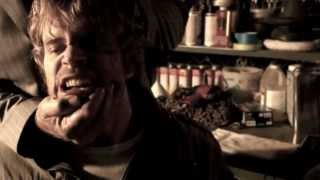 Kensi and Deeks | 5x01 | all I want is everything