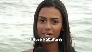 EM BUSCA DA NOVINHA DO FUNK - E04