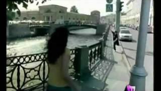 كليب اغنيه محمد نور الموضوع ومافيه