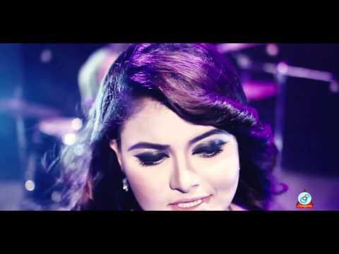 Ami Nei Amate আমি নেই আমাতে by Imran   Bristy    Eid ul Adha Exclusive 2015