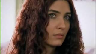 المسلسل التركي بائعة الورد [الحلقة 10]