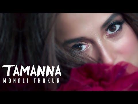 Xxx Mp4 Monali Thakur Tamanna Official Video 3gp Sex