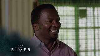 Walter wants to marry Malefu – The River | 1Magic