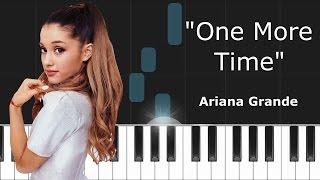 Ariana Grande-
