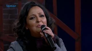 لمر ماښام - ښکلی سندره  د وجیهه رستګار څخه / Lemar Makham - Beautiful Song By Wajiha Rastagar