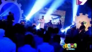 Bhalobasha e bhul - Fuad ft Mala