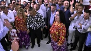 Joc tiganesc original - nou - 2016 -2017- cea mai mica dansatoare din Romania .ce nai mai vazut