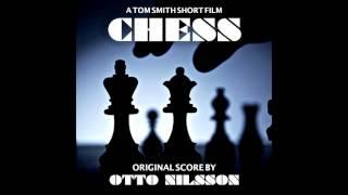 Chess (2016) - Full OST - Otto Nilsson
