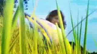 DERANA MISS SRI LANKA THEME SONG