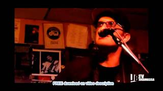 Joe Bonamassa - The Thrill is Gone Live at the Baked Potato