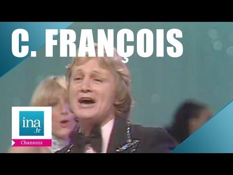 Xxx Mp4 INA 1 Heure De Claude François 3gp Sex