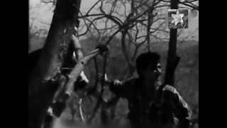 KABHI TANHAAYION MEIN EK AISSEE BHI   -TALAT MEHMOOD - RAJINDER KRISHAN -C RAMCHANDRA ( MEENAR 1954)