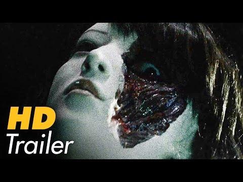 Xxx Mp4 GHOST THEATER Teaser Trailer 2015 Gekijô Rei 3gp Sex