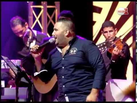 أغاني رضا الطالياني   tamni