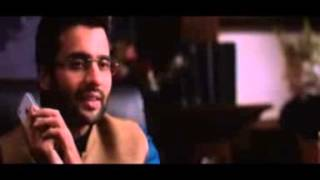 Sample ~ Youngistaan 2014 Hindi Movies SCamRip ~ ☻rDX☻