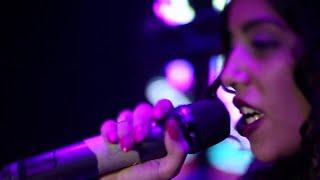 Youm Taweel - Rahma Mansy  رحمة منسي - يوم طويل - ريتيون