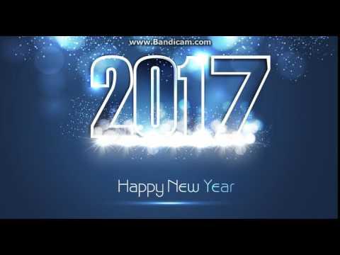 Xxx Mp4 DJ Fahmi™ HAPPY NEW YEAR 2017 3gp Sex