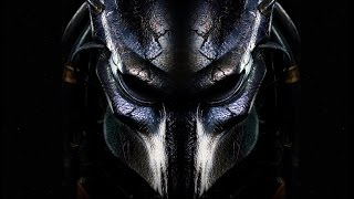 Alien vs. Predator - Hero