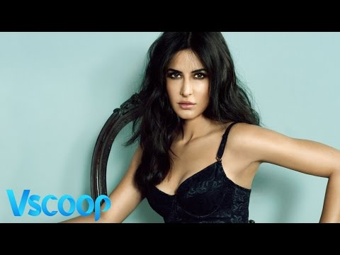 Xxx Mp4 Katrina Kaif S Bff Is NOT Salman Khan VSCOOP 3gp Sex