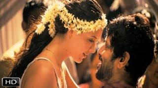 Kanave Kanave Song Video ᴴᴰ - David Movie Tamil 2013 | Vikram, Jiiva & Tabu