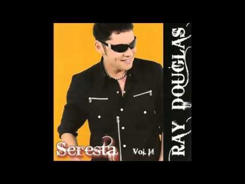 Ray Douglas Vol.14 Seresta