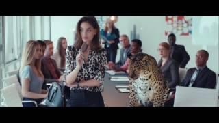 Magnum Reklamı - Seslendirme AYN
