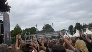 Flotsam and Jetsam Live in Leeuwarden_P1680562 [Into the Grave-Metal Music Festival 2017]