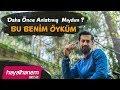 Download Video Download Daha Önce Anlatmış mıydım ?  Bu Benim Öyküm - Mehmet Yıldız 3GP MP4 FLV