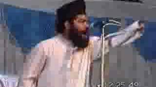 zahid raza  dubrahan khurd  azamgarh india.avi