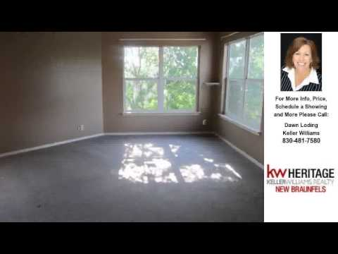 Xxx Mp4 527 Stone Gate New Braunfels Texas Presented By Dawn Loding 3gp Sex