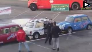 362 car Parking In Reverse 0 37