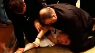 Bouncers - Episode 1 (ITV Series, Full Episode)