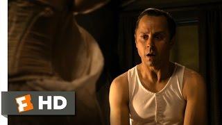 A Million Ways to Die in the West (8/10) Movie CLIP - Eddie's First Time (2014) HD