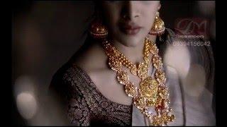 Telugu Ads   GRT Jewellers Ad film    Telugu Ad Films   Telugu Ad Commercials   Ad film makers